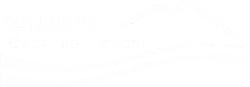Logo Tourisme Thetford